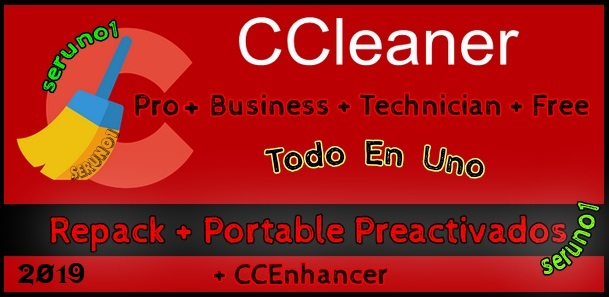 ccleaner mega windows 10